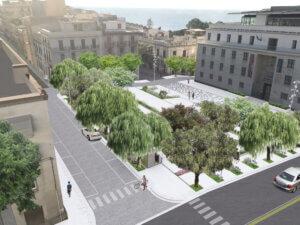 progetto-piazza-de-nava