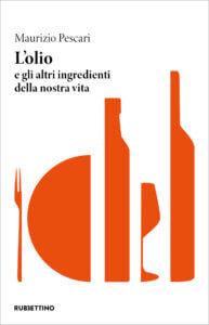 Libro del giornalista Maurizio pescari