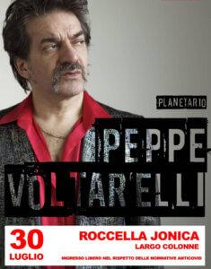 Voltarelli