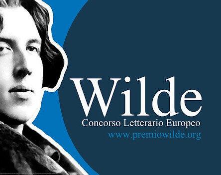 Due calabresi al centro della cultura con Wilde, il concorso europeo di poesia