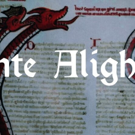 Dante e Gioacchino e il mistero della chiave della conoscenza: un progetto del GAL Kroton e di Officine Delle Idee