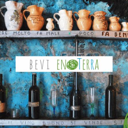 Nasce EnoTerra: progetto per promuovere la ripresa e la resilienza dei territori